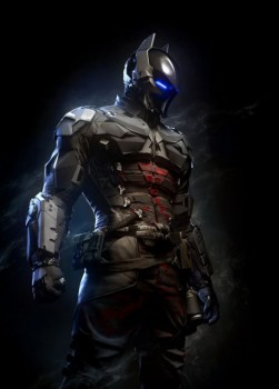 arkham-knight-in-batman-arkham-knight-image-1_1