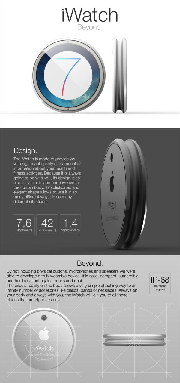 concept-iwatch-1