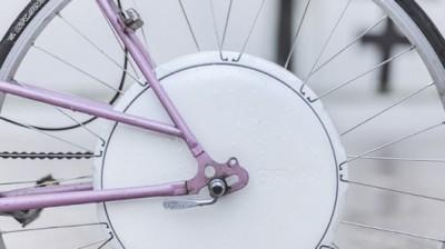 flykly_smart_wheel