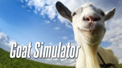 goat_simulator_logo_0-670x376-250x140