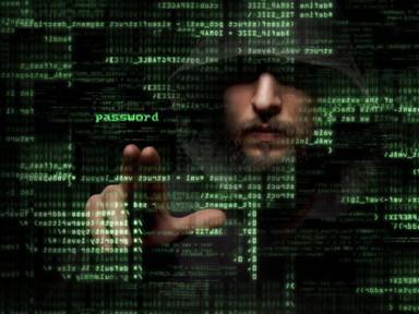 پنج تا از هکر های بدنام و هک های بهم پیوسته