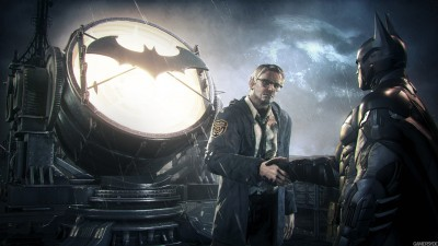 image_batman_arkham_knight-24552-2899_0001