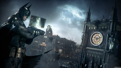 image_batman_arkham_knight-24552-2899_0003
