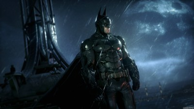 image_batman_arkham_knight-24552-2899_0005