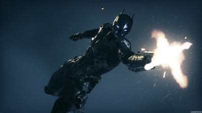 image_batman_arkham_knight-24552-2899_0006