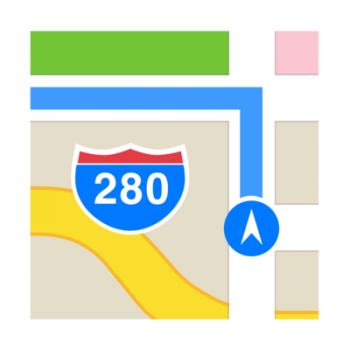 ios-7-maps-icon-ogrady-400x400