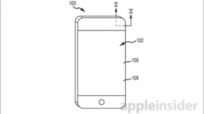 iphone-6-sapphire-glass-patent-580-100