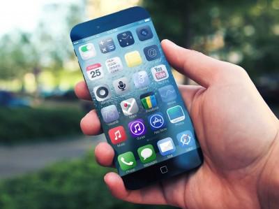 iphone6.-400x299