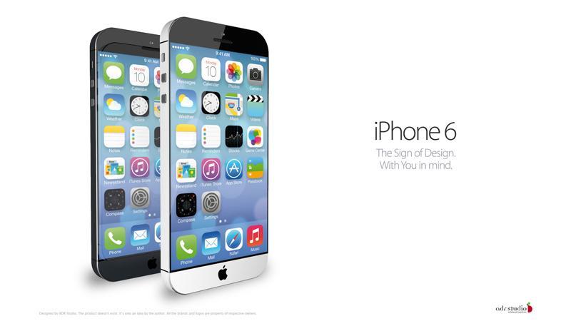 iphone6_render