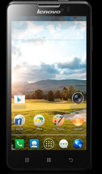 lenovo-smartphone-p780-front