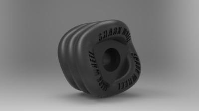 shark_wheel