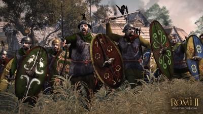 total-war-rome-2_arverni_oathsworn