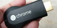 با googlechromecast آشنا شوید
