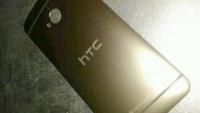 xl_HTC-M8-Gold-Leak-624