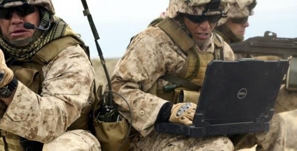 کمپانی دل لپ تاپ های مقاوم و سری خود را معرفی کرد