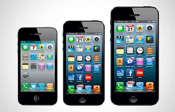 قیمت روز انواع موبایل ( 19 فروردین )