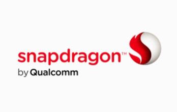 20120804133837!Qualcomm-SnapDragon