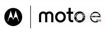 650-1000-moto-e-mx