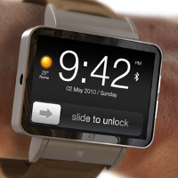 Apple-could-introduce-the-long-awaited-iWatch-at-WWDC