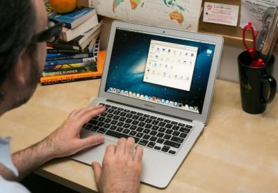 Apple_MacBook_Air_13-inch_35781451_02_620x433