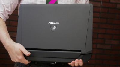 Asus_ROG_G750JZ-XS72_35873260-04