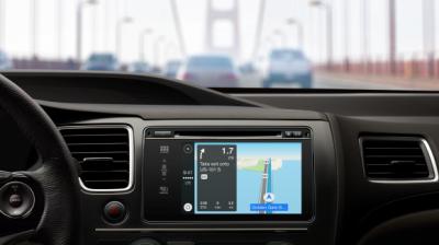 CarPlay maps-580-100