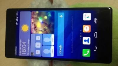 Huawei-Ascend-P7-1-578-80