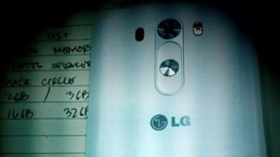 LG_G3_design_leak-578-80