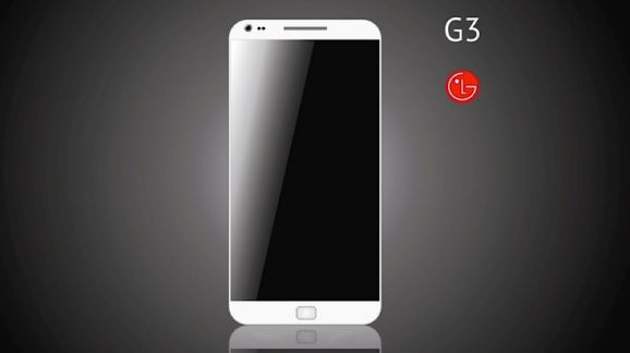 LG_G3_mockup-578-80