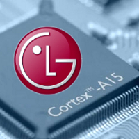 LGs-homemade-Odin-processor-to-enter-mass-production-soon-but-LG-wont-risk-it-on-the-G3