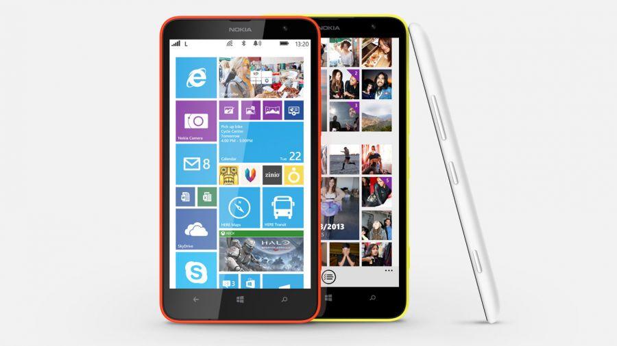 Lumia1320-Press-05-900-80