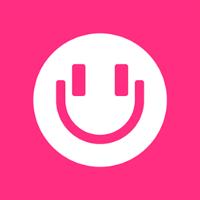 Nokia-MixRadio-update-adds-new-features