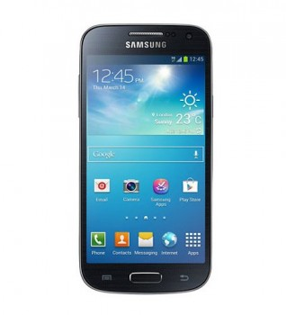 Samsung_Galaxy_S4_mini_review_2