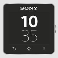 Sony-SmartWatch-2-gets-an-update-to-add-custom-watch-faces-and-new-features
