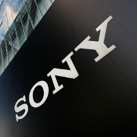Sony-is-the-number-two-smartphone-manufacturer-in-India-by-value-of-sales-leap-frogging-over-Apple