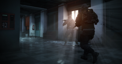 The-Division-New-Screen-1