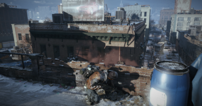 The-Division-New-Screen-3