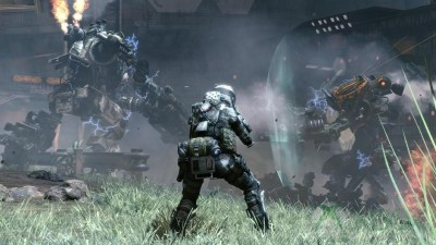 Titanfall-review-screen-3