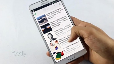 Top 20 Best Android Apps 2014 - 10Youtube.com.mp4_snapshot_05.54_[2014.04.08_14.05.05]