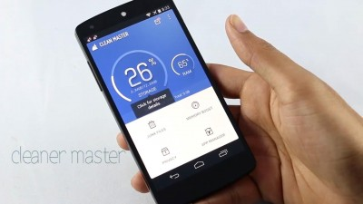Top 20 Best Android Apps 2014 - 10Youtube.com.mp4_snapshot_06.55_[2014.04.08_14.10.01]