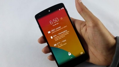 Top 20 Best Android Apps 2014 - 10Youtube.com.mp4_snapshot_09.09_[2014.04.08_14.34.17]
