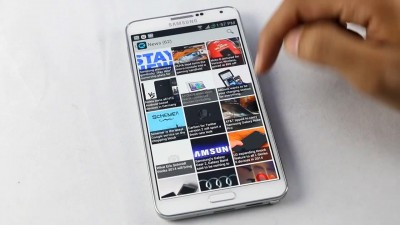 Top 20 Best Android Apps 2014 - 10Youtube.com.mp4_snapshot_21.41_[2014.04.08_23.15.14]