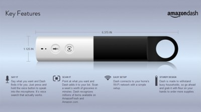 amazon-dash-head-590x330