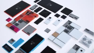 ara-complete-phones-580-100