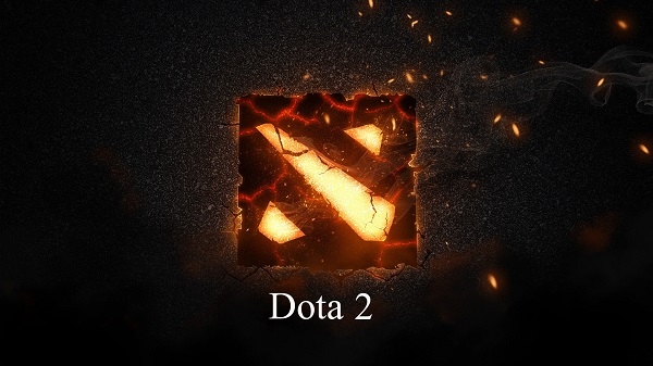 مشکل دیسکانکت شدن بازی آنلاین Dota 2 حل شد !