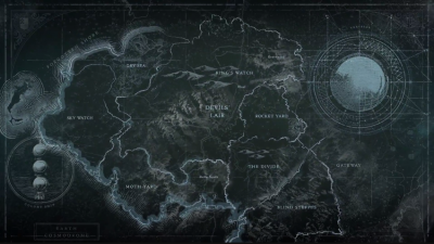 destiny-earth-map