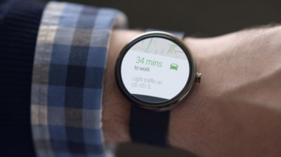 google-android-wear-google-now-580-100