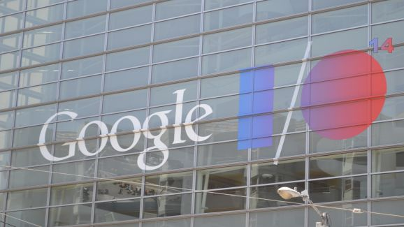 google-io-2014-578-80