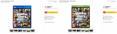gta-v-ps4-xbox-one-listing-romanian-retailer