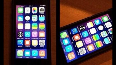 iOS_8_on_iPhone_5S_rumor-580-90